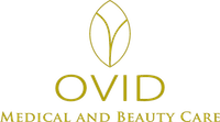 Ovid Medical and Beauty Care